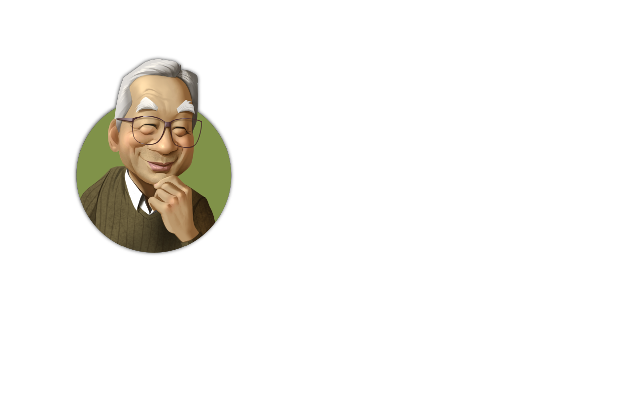 Master Lee says welcome and thank you Hero!